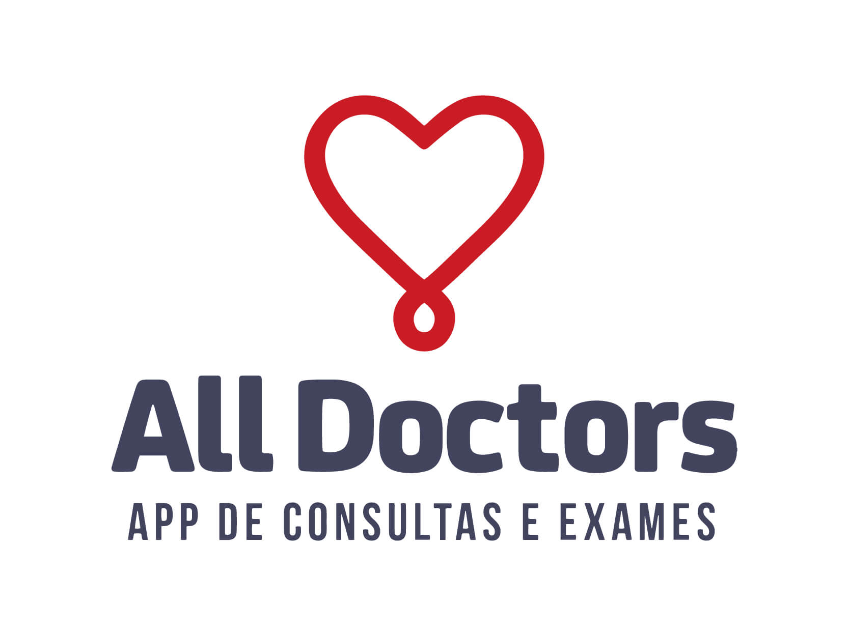 All Doctors